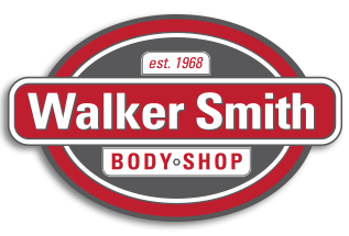 Walker Smith Body Shop Snellville GA