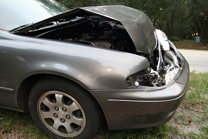 Let Walker Smith take care of your car accident repairs.